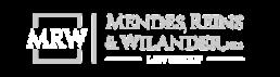 White logo-300